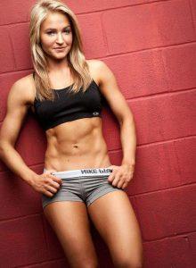 fitness_chicks